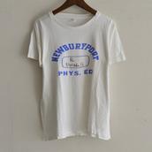 1950's~60's Vintage T-shirt.