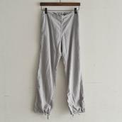 1960's Paratrooper Easy pants