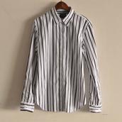 Ralph Loren long sleeve shirt