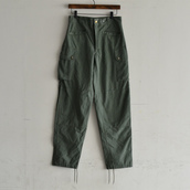 French Army Military pants