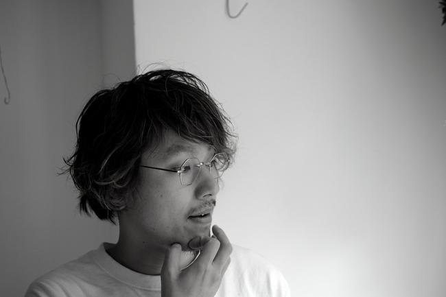 DSC_4518 のコピー.JPG