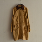 Lauen -Ralph Lauren- trench coat