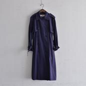1990s Yves Saint Laurent trench coat