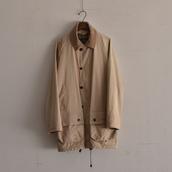 Barbour Lightweight Beaufort Jacket