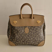 Yves Saint Laurent Kelly Type Bag