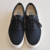 US Keds Shoes