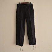 1990`s US.ARMY 6pocket trousers DEADSTOCK