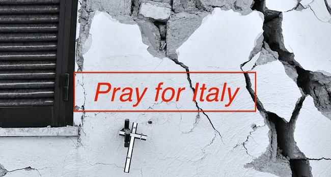イタリア地震.jpg